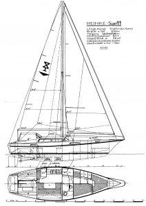 Riss (Bauplan)