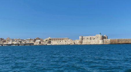 Traumziel Malta